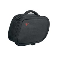 Cross-Country Saddlebags Liners
