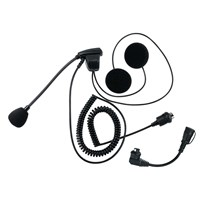 Communication Headset (wired)