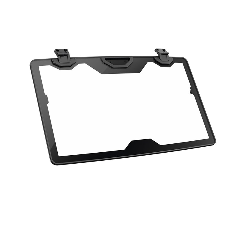 Glass Windshield for Defender, Defender MAX
