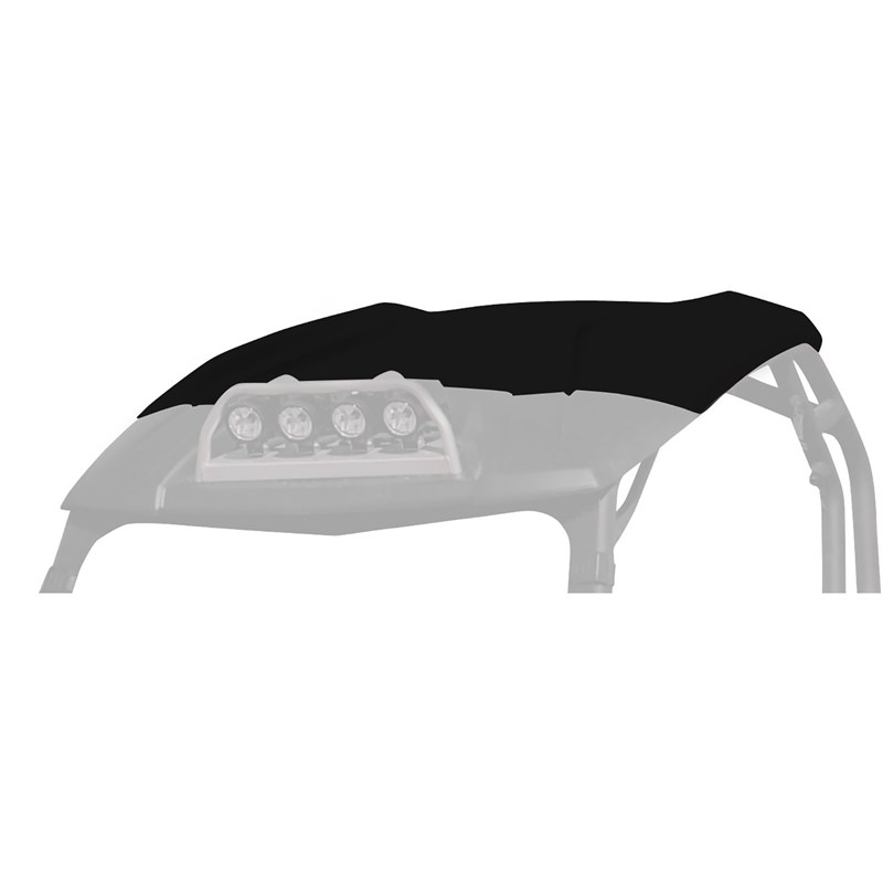 Deluxe Convertible Roof for Commander 2011-2013, Maverick 2013