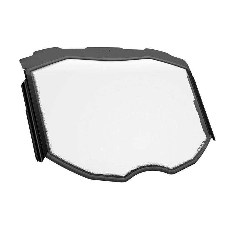 Glass Windshield for Maverick X3, Maverick X3 MAX
