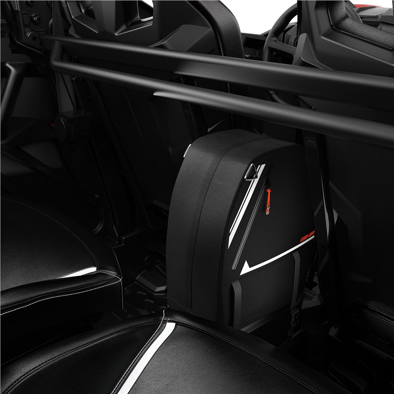 Removable Central Storage Bag for Maverick Sport MAX