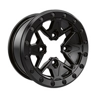 "14"" Maverick X3 X rc Beadlock Rim for Maverick X3, Maverick X3 MAX"