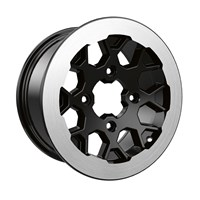 "14"" Maverick X3 X rc Rim for Maverick X3, Maverick X3 MAX"
