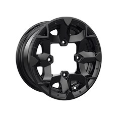 "12"" Maverick Sport Rim - Rear for Maverick Sport"
