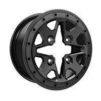 "14"" Maverick X3 Beadlock Rim - Rear for Maverick X3, Maverick X3 MAX"