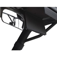 Panoramic Center Mirror for Commander, Commander MAX, Maverick, Maverick MAX