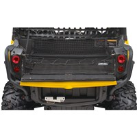 Cargo Box Storage Net for Commander, Commander MAX
