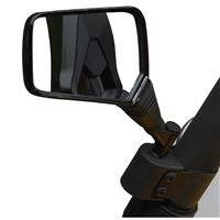 Side Mirror - Right for Commander, Commander MAX, Maverick, Maverick MAX