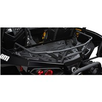 "LinQ™ 6"" (15 cm) Rack Extension for G2, G2S, Maverick, Maverick MAX"