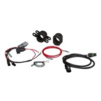 Light Mounting Kit for Maverick 2015 & prior (except X ds), Commander MAX