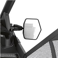 Side Mirror for Defender, Defender MAX