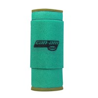 Foam Air Filter by Twin Air† for Maverick, Maverick MAX (Turbo models only)