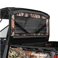 Soft Rear Panel for Defender, Defender MAX