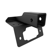 Front Receiver Hitch for Maverick Trail, Maverick Sport, Maverick Sport MAX