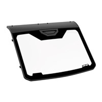 Glass Windshield for Maverick Trail, Maverick Sport