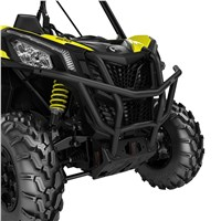 Front Trail Bumper for Maverick Trail, Maverick Sport, Maverick Sport MAX