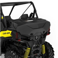 All-Terrain Trunk Cover for Maverick Trail, Maverick Sport