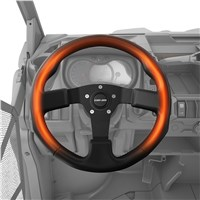 Heated Steering Wheel for Defender, Defender MAX