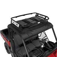 Adventure Roof Rack for Defender