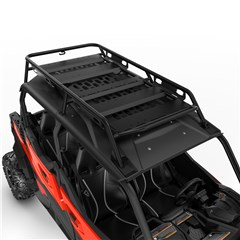 Adventure Roof Rack for Maverick Sport MAX
