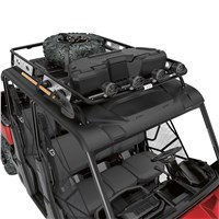 Adventure Roof Rack for Defender MAX