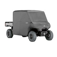 Trailering Cover for Traxter MAX, Defender MAX