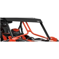 DragonFire Front Intrusion Bar for Maverick Trail, Maverick Sport, Maverick Sport MAX, Maverick Sport MAX