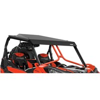 DragonFire Aluminum Roof for Maverick Trail, Maverick Sport