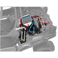 High Output 172HP Ugrade Kit X3 for Maverick X3, Maverick X3 MAX (2017 models)