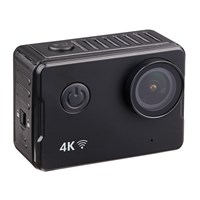 CGX3 Camera for All