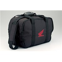 Saddlebag Cooler with Honda Logo