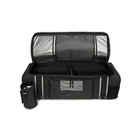 FRONT SOFT RACK BAG