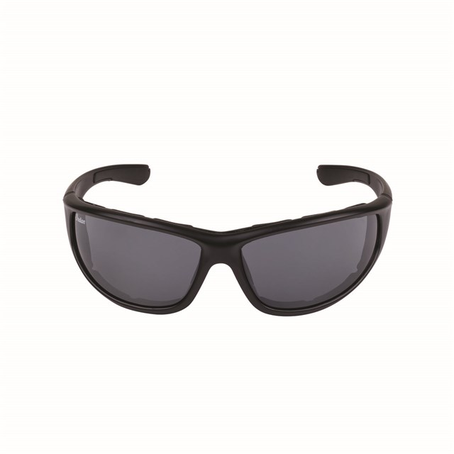 Entry Sunglasses
