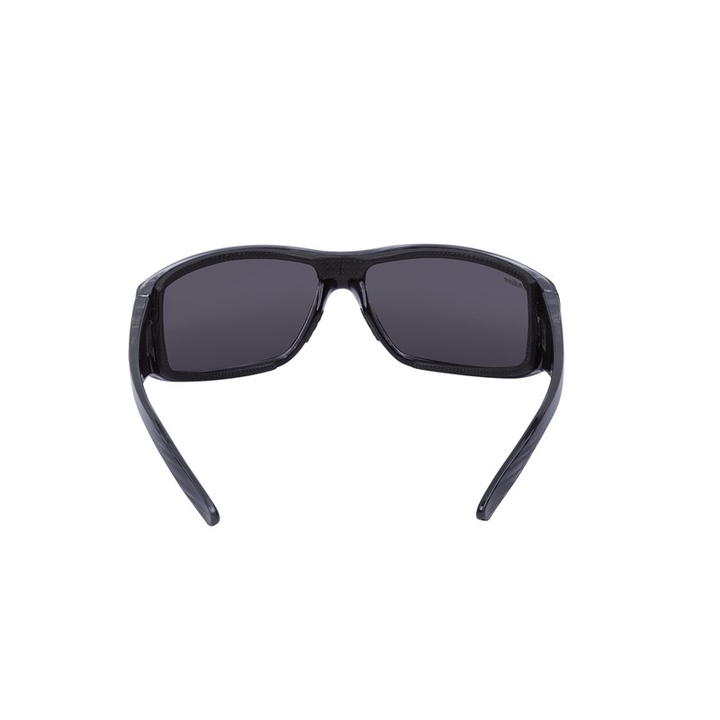 Riding Legendary Sunglasses, Black