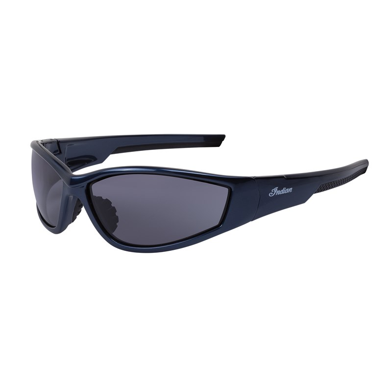 Casual Spirit Sunglasses, Midnight Blue
