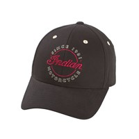 Original Indian Motorcycle® Hat