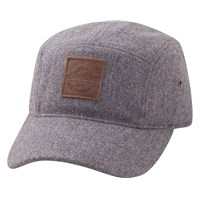 Melton Hat by Indian Motorcycle