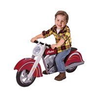 Balance Bike by Indian Motorcycle®