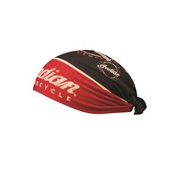 Indian Motorcycle® Head Tie