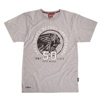 Men's Munro 50th Icon Tee - Limited Edition