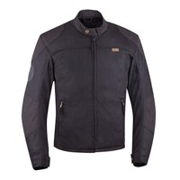 Men's Shadow Mesh Jacket