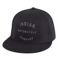 IMC Flex Fit Hat by Indian Motorcycle®