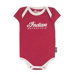 Infant Short-Sleeve Bodysuit, 3-Pack, Multiple colors