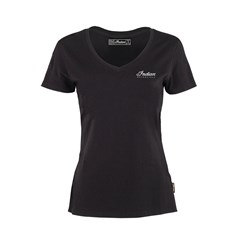 Women's FTR1200 Logo T-Shirt