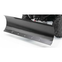 Plow System, Center Mount, Plow Blade 54