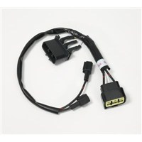 Racing Generator Harness