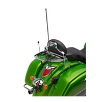 Vaquero CB Antenna Kit