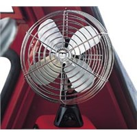 Cab Cooling/Defrost Fan