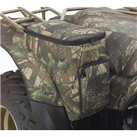 Rear Fender Bag